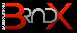 BRNDX_LOGO_V2
