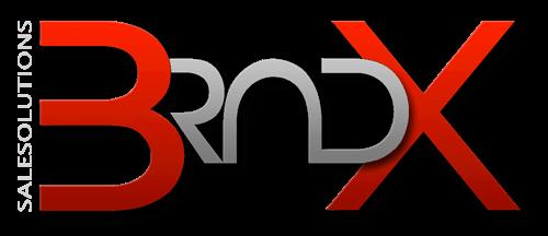 BrndX